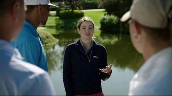 USGA TV Spot, 'Modernizing Golf's Rules' - Thumbnail 7