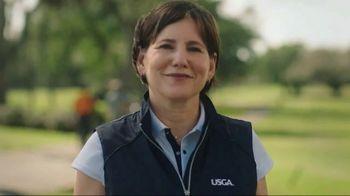 USGA TV Spot, 'Modernizing Golf's Rules'