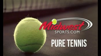 Midwest Sports TV Spot, 'Shop the Latest Styles' - Thumbnail 7