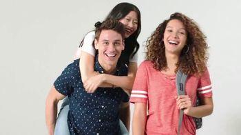 Kohl's TV Spot, 'Back-to-School Ready' - Thumbnail 2
