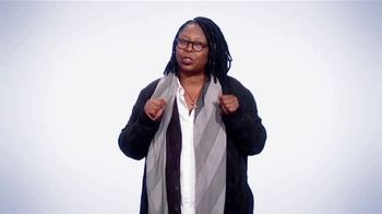 Lisa Colagrossi Foundation TV Spot, 'Know the Signs' Feat. Whoopi Goldberg - Thumbnail 2
