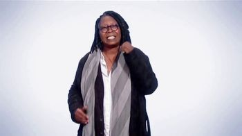 Lisa Colagrossi Foundation TV Spot, 'Know the Signs' Feat. Whoopi Goldberg - Thumbnail 5
