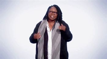 Lisa Colagrossi Foundation TV Spot, 'Know the Signs' Feat. Whoopi Goldberg - Thumbnail 6