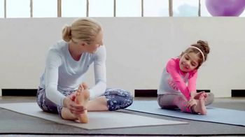 Kohl's TV Spot, 'Under Armour for the Active Family' - Thumbnail 8
