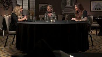 WWE Network TV Spot, 'Table for 3' - Thumbnail 4