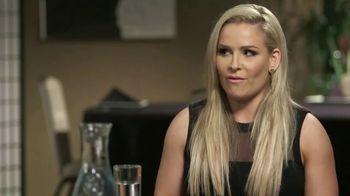 WWE Network TV Spot, 'Table for 3' - Thumbnail 6