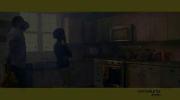 ServiceMaster Restore TV Spot, 'Search No More: Fire' - Thumbnail 1