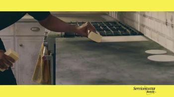 ServiceMaster Restore TV Spot, 'Search No More: Fire' - Thumbnail 6