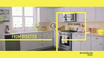 ServiceMaster Restore TV Spot, 'Search No More: Fire' - Thumbnail 9