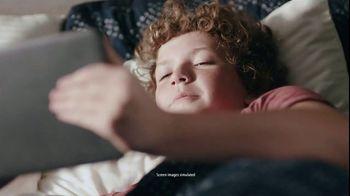 Office Depot OfficeMax TV Spot, 'Snooze Button' - Thumbnail 5