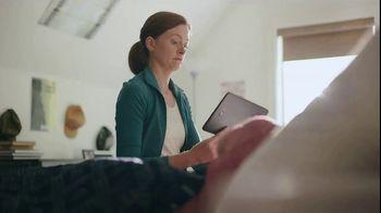 Office Depot OfficeMax TV Spot, 'Snooze Button' - Thumbnail 6