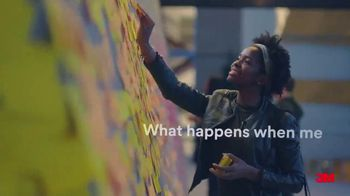 3M TV Spot, 'What If Roads Could Talk to Buses?' - Thumbnail 8