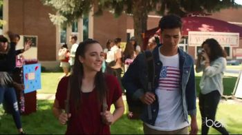 Belk Make It Epic TV Spot, '2018 Back to School: Extra Discounts'
