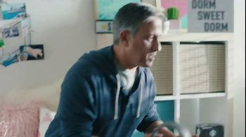 Office Depot OfficeMax TV Spot, 'Supplies They Need' - Thumbnail 3