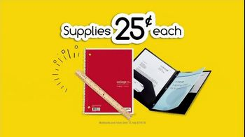 Office Depot OfficeMax TV Spot, 'Supplies They Need' - Thumbnail 9