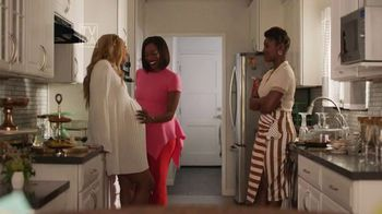 HBO TV Spot, 'Insecure Season Three: Look at Us' Song by Amerie