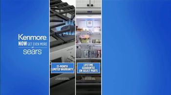 Sears TV Spot, 'Ion Television: FREECASH in Points' - Thumbnail 4