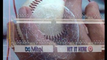Mitel TV Spot, 'Game of Perfection' - Thumbnail 1