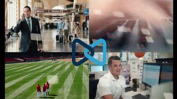 Mitel TV Spot, 'Game of Perfection' - Thumbnail 9