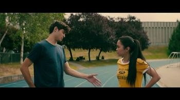 Netflix TV Spot, 'To All the Boys I've Loved Before' - Thumbnail 5