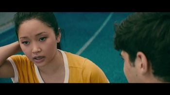 Netflix TV Spot, 'To All the Boys I've Loved Before' - Thumbnail 6