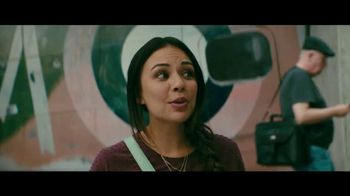 Netflix TV Spot, 'To All the Boys I've Loved Before' - Thumbnail 8