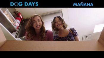 Dog Days - Alternate Trailer 30
