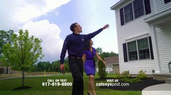 Catseye Pest Control TV Spot, 'Eliminate Bats' - Thumbnail 7