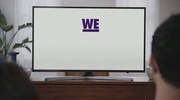 Claritin TV Spot, 'WE tv: Engagement Party' - Thumbnail 1