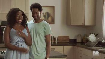 Claritin TV Spot, 'WE tv: Engagement Party' - Thumbnail 3