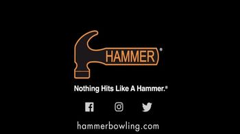Hammer Bowling Scandal S TV Spot, 'Outtakes' Featuring Mike Wolfe - Thumbnail 8