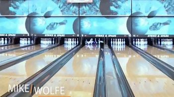 Hammer Bowling Scandal S TV Spot, 'Outtakes' Featuring Mike Wolfe