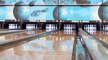 Hammer Bowling Scandal S TV Spot, 'Outtakes' Featuring Mike Wolfe - Thumbnail 2