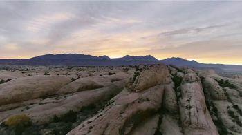 2019 Kia Sorento TV Spot, 'The SUV Goes to Hell and Back in Moab, Utah' [T1] - Thumbnail 1