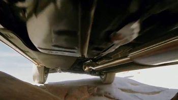 2019 Kia Sorento TV Spot, 'The SUV Goes to Hell and Back in Moab, Utah' [T1] - Thumbnail 8