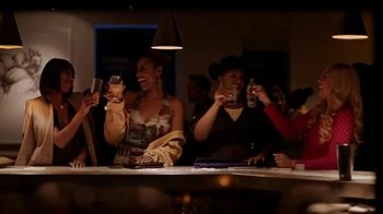 HBO TV Spot, Insecure Season Three: Cheers to That' Song by Missy Elliot