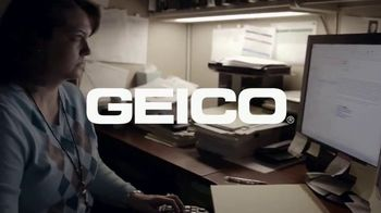 GEICO TV Spot, 'Investigation Discovery: Addicted to ID' - Thumbnail 10