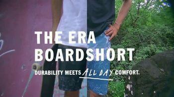 Vans The Era Boardshort TV Spot, 'Splitscreen' - Thumbnail 6