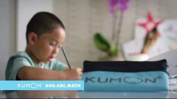 Kumon TV Spot, 'Never Miss a Beat'