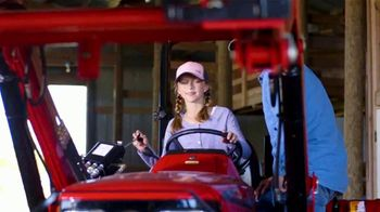 Mahindra Harvest Demo Days TV Spot, 'For Everyone and Every Job' - Thumbnail 1