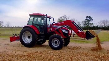 Mahindra Harvest Demo Days TV Spot, 'For Everyone and Every Job' - Thumbnail 6