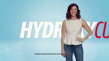 Hydroxycut Pro Clinical TV Spot, 'My Time' - Thumbnail 1