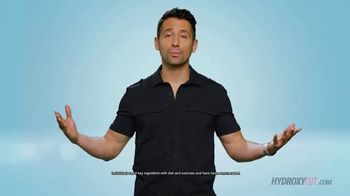 Hydroxycut Pro Clinical TV Spot, 'My Time' - Thumbnail 2