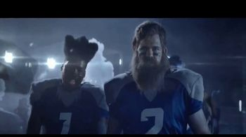 FanDuel TV Spot, 'More Ways to Win: Invite Your Friends'