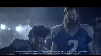 FanDuel TV Spot, 'More Ways to Win: Invite Your Friends' - Thumbnail 5