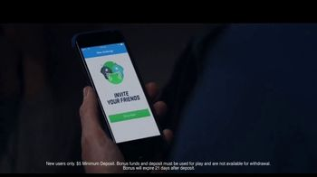 FanDuel TV Spot, 'More Ways to Win: Invite Your Friends' - Thumbnail 8