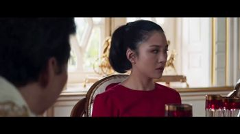 Crazy Rich Asians - Alternate Trailer 23