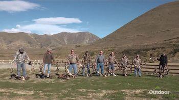 True Magnum TV Spot, 'The Perfect Hunt' - Thumbnail 8