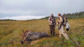 True Magnum TV Spot, 'The Perfect Hunt' - Thumbnail 2