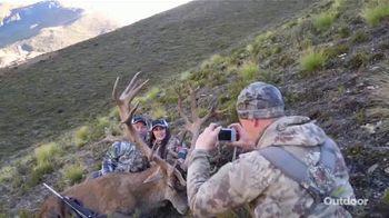 True Magnum TV Spot, 'The Perfect Hunt' - Thumbnail 7